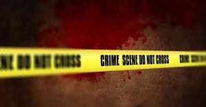 Security Guard Murdered in Kingston