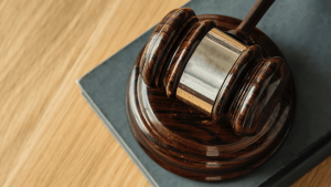 Police Seek Witness for Court