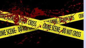 """""""Landlord"""" Murdered In Duhaney Park"""