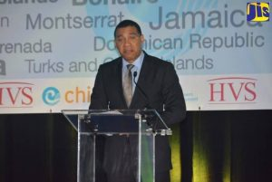 Jamaica's Political Stability Yielding Significant Investment Opportunities