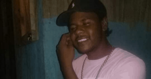 """""""Bug"""" Charged for Killing """"Chiney Man"""" in Westmoreland, and Shooting Two Women"""