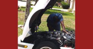 Wrenchman Mobile Mechanic – Florida