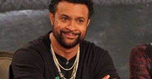 Shaggy honored at Home Base Veterans Dinner