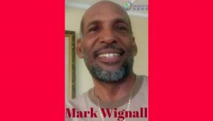 Mark Wignall: Jamaica has long become a scary place