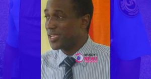 Dear Editor: Montego Bay Pride Funny Story