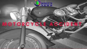 Another Motorcycle Rider Perished in Westmoreland
