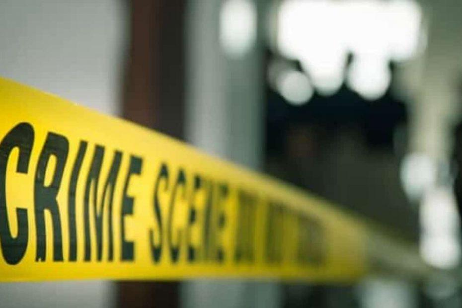 Three Men Shot and Killed in Stony Hill, St Andrew