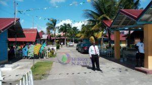 Montego Bay Craft Market