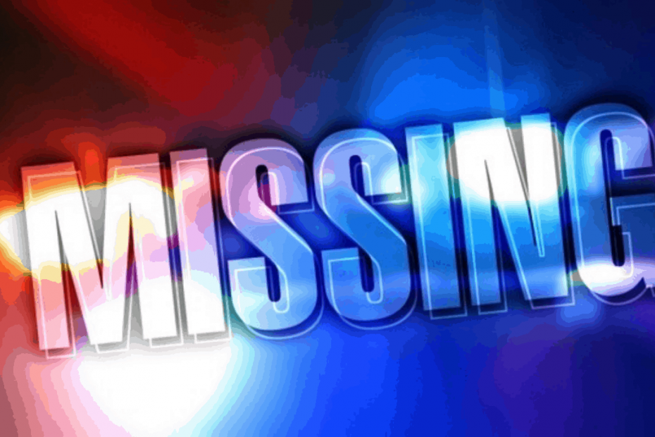 Two St Andrew teen sisters disappear