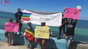 Dear Editor- Why Special Privileges to Mobay Pride?