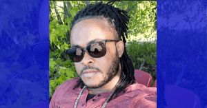 Police Launch Investigation into Murder of Jamaican/Canadian Killed in Westmoreland