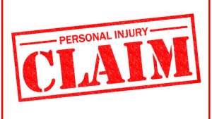 Dear McKoy: Seeking Advice for Accident Injury on School Compound