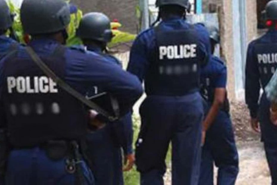 Sales Representative Shot and Killed in Duhaney Park, St Andrew