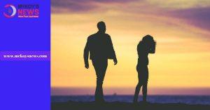 Dear McKoy – How Do I Get My Boyfriend to Commit?