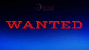 Clarendon Police List the Names of the Parish Five Most Wanted Men