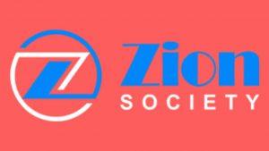 Zion Society – Awaken your Spirituality