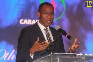 Jamaica Has Enhanced Its Standing With International Lending Agencies