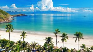 Mark Wignall: Jamaica; Where Paradise Dances with Peril