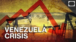 A Shift in the Wind – PNP Changes Position on Venezuelan Issue