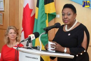 Canada Gives Grants To Local Organisations To Advance Gender Equality