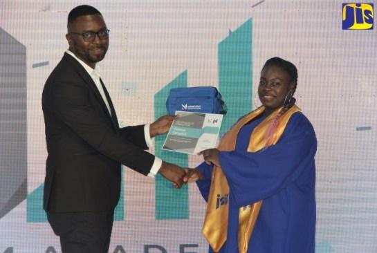 Over $300M Pumped Into JSIF's Alternative Livelihood Skills Development Programme