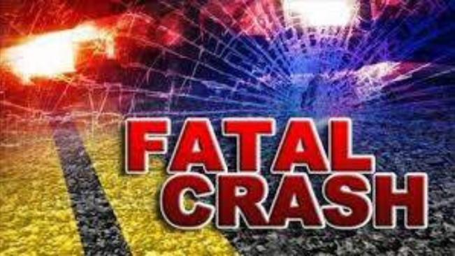 Pedestrian Killed on Six Miles bridge