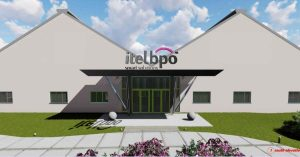 itelbpo Makes Bold Move in Diversifying Its Labour Pool