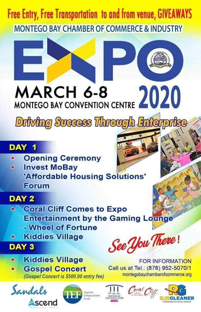 expo-march2020