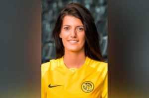 Missing Swiss soccer player Florijana Ismaili's body found