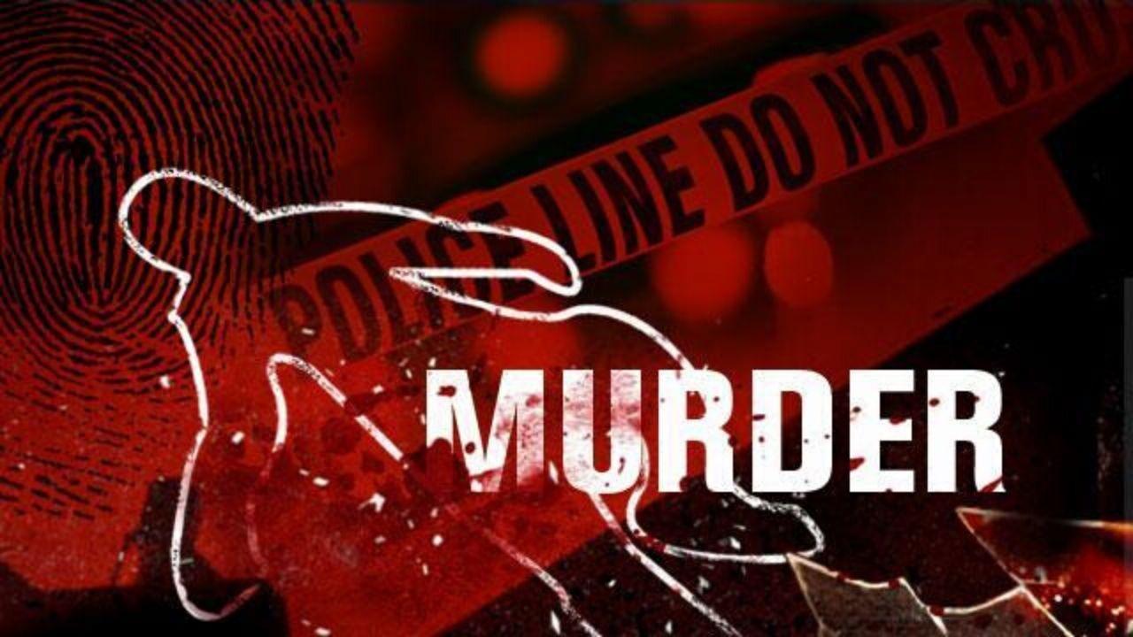 Man Shot and Killed in Mount Salem