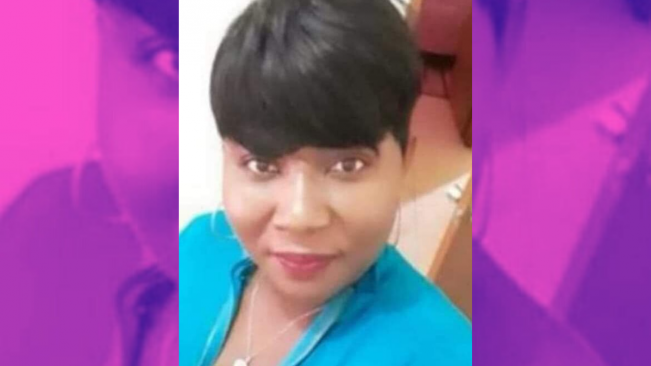 Update: Drunk JDF Corporal Chops Common-Law Wife to Death, Then Shoots Himself in Portmore