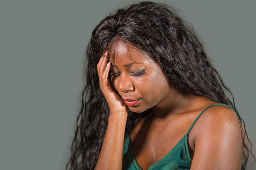 Dear Mckoy: Bisexual Husband Wants A Divorce