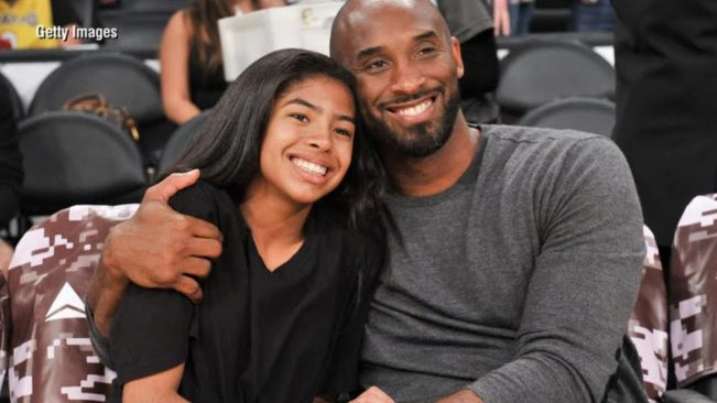 All victims' bodies recovered from Kobe Bryant helicopter crash