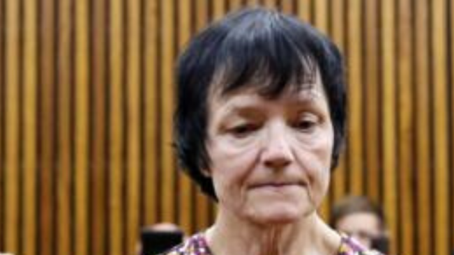 Danish Social Worker Convicted of Stealing Millions