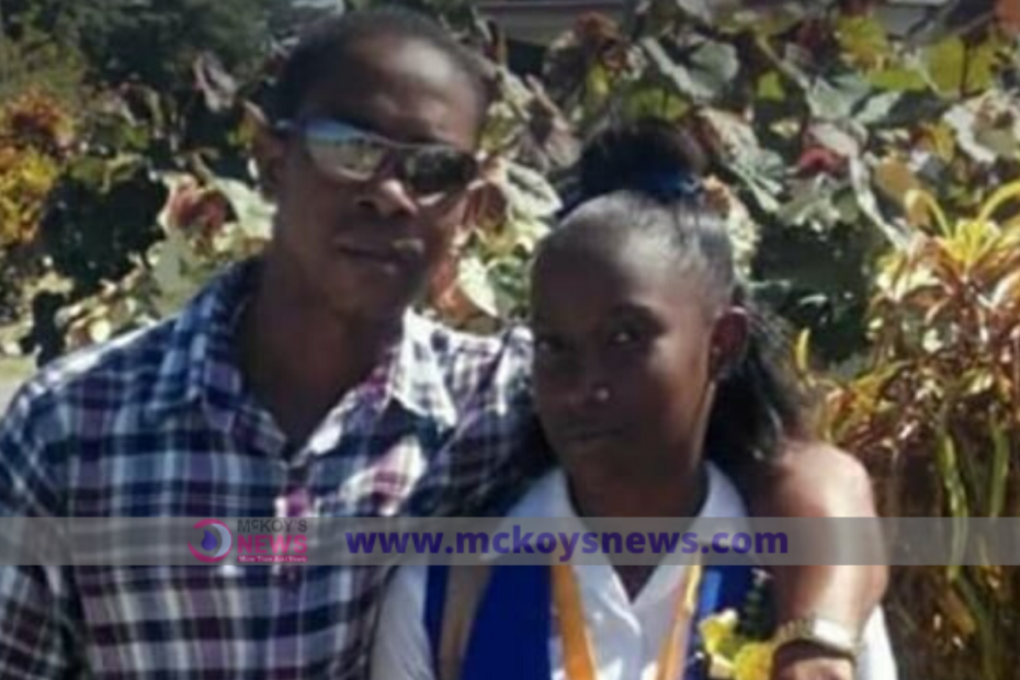 Security Guard and Teenage Daughter Gunned Down in New Hope, Westmoreland