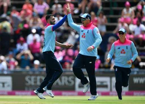 England v South Africa's ODI Series Called off after COVID-19 outbreak